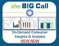 BIG Call