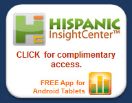Hispanic Insight Center